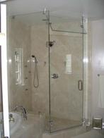 Glass Shower Door Frameless 858 576 4321 Glass Shower